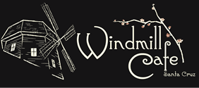 The Windmill Cafe